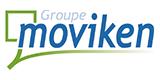 Groupe MOVIKEN