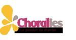 Choralies - A Coeur Joie