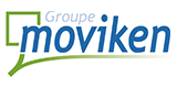 Groupe MOVIKEN